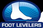 logo_foot-levelers